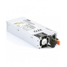 4P57A12649 Блок питания Lenovo TCH ThinkSystem 450W(230V/115V)
