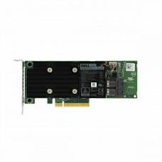 405-AAODt Контроллер DELL PERC H740P RAID 8GB NV Cache, 12Gb/s PCI-E