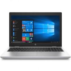 1J5S4EA Ноутбук HP ProBook 650 G5 15.6