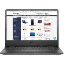 3400-5940 Ноутбук DELL Vostro 3400 Core i5-1135G7 14.0' ,Win 10 Home