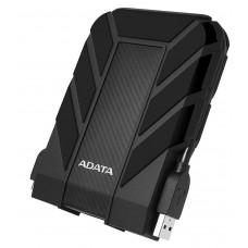 AHD710P-1TU31-CBK Жесткий диск USB3.1 1TB EXT. 2.5
