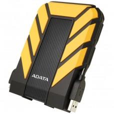AHD710P-2TU31-CYL Жесткий диск USB3.1 2TB EXT. 2.5