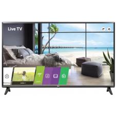 43LT340C Телевизор LG  Commercial TV 43