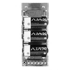 10306.18.NC1 AJAX Transmitter (Беспроводной модуль для интеграции сторонних датчиков)