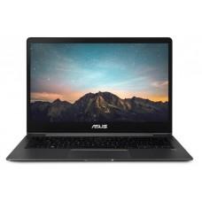 90NB0KE2-M01590 Ноутбук Asus Zenbook UX331FN-EM039T 13.3