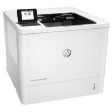 K0Q15A Принтер HP LaserJet Enterprise M607dn