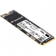 CT1000P1SSD8 Crucial P1 1000GB 3D NAND NVMe PCIe M.2 SSD