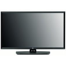 32LT661H Телевизор LG 32