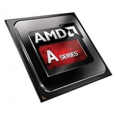 AD9600AGM44AB Процессор AMD A8 9600 AM4 ( (3.1GHz/100MHz/AMD Radeon R7) OEM