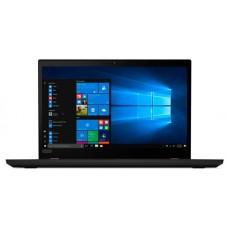 20S6001XRT Ноутбук ThinkPad T15 G1 T 15,6