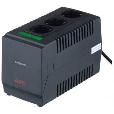 LS1000-RS Стабилизатор APC