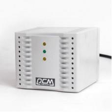 TCA-1200 Стабилизатор напряжения POWERCOM