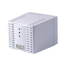 TCA-2000 Стабилизатор напряжения POWERCOM