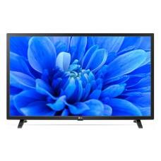 32LM550BPLB Телевизор LED LG 32