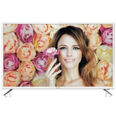 32LEM-1037/TS2C Телевизор LED BBK 32