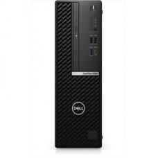 5090-8209 Компьютер Dell Optiplex 5090 SFF Core i7-10700,W10 Pro