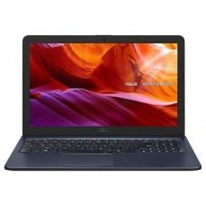 90NB0IY7-M10810 Ноутбук Asus K543BA-DM757 grey 15.6