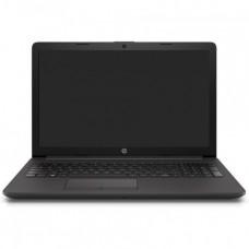 214A2ES Ноутбук HP 250 G7 Dark Ash Silver 15.6