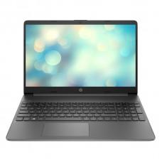 2F5Q3EA Ноутбук HP 15-dw1121ur Chalkboard gray 15.6