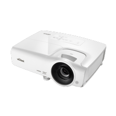 DW265 Мультимедийный DLP-проектор Vivitek