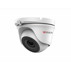 Камера HD-TVI 2MP IR BULLET DS-T220 3.6MM HIKVISION