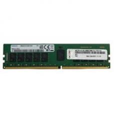 4ZC7A08709 Модуль памяти Lenovo ThinkSystem 32GB TruDDR4 2933MHz