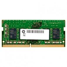 3TK88AA Оперативная память HP 8GB DDR4-2666 SODIMM
