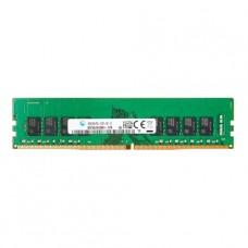 3TK85AA HP 4GB DDR4-2666 DIMM