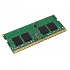 FL2666D4S19-4G Оперативная память Foxline SODIMM 4GB