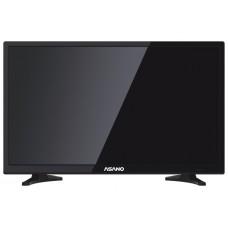 20LH1010T ASANO Телевизор LCD 20