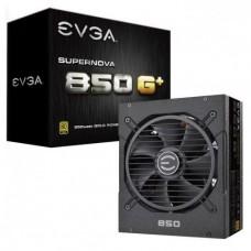 120-GP-0850-X2 Блок питания EVGA SuperNOVA G1+ 850W