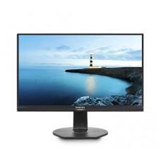 241B7QPJEB/00 Монитор LCD PHILIPS 23.8