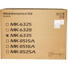1702VK0KL0 Комплект сервисный KYOCERA MK-6335