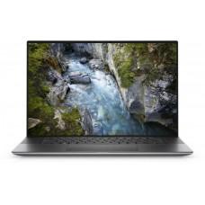 5750-6758 Ноутбук Dell Precision 5750 17