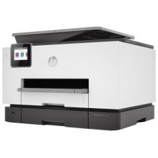 1MR70B МФУ HP OfficeJet Pro 9023