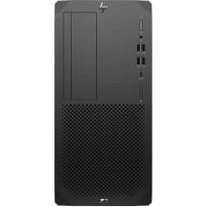 259L1EA Компьютер HP Z2 G5 TWR, Core i9-10900