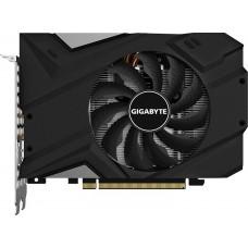 GV-N2060IXOC-6GD Видеокарта Gigabyte PCI-E nVidia GeForce RTX 2060