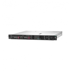 P17080-B21 Сервер HPE ProLiant DL20 Gen10 E-2224