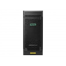 P16928-421 Сервер HPE ProLiant ML30 Gen10 E-2224
