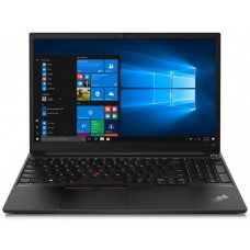 20T8000MRT Ноутбук Lenovo ThinkPad E15 Gen 2-ARE T 15,6