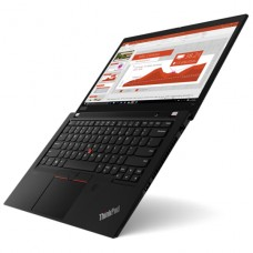20UD000YRT Ноутбук Lenovo ThinkPad T14 AMD G1 T 14