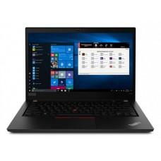20S40013RT Ноутбук ThinkPad P14s 14