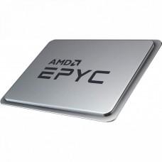 100-000000329 Процессор AMD CPU EPYC 7003 Series 7313
