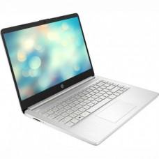 3B3N2EA Ноутбук HP14s-fq1016ur 14