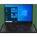 20XW002BRT Ноутбук Lenovo ThinkPad X1 Carbon G9 T 14.0