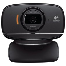 960-000842 Веб-камера Logitech HD Webcam B525