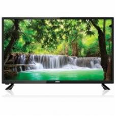 32LEM-1054/T2C Телевизор LED BBK 32