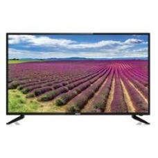 32LEM-1063/TS2C Телевизор LED BBK 32