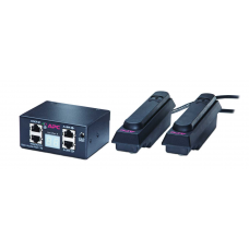 NBHN0171 Блок мониторинга APC APC SX Rack Handle Kit (for NetBotz Rack Access Pod 170)