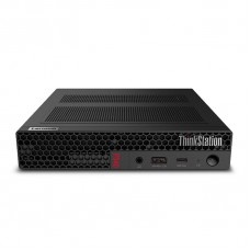 30DF003WRU Компьютер Lenovo ThinkStation P340 Tiny